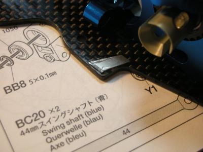 DSCN1641_convert_20111217174145.jpg