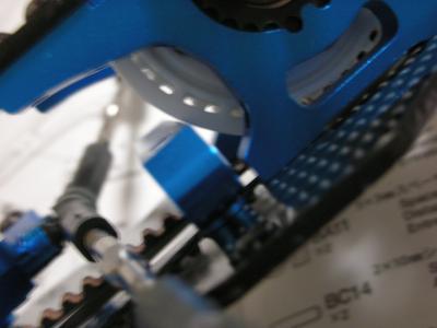 DSCN1644_convert_20111217174213.jpg