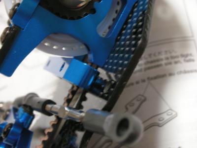 DSCN1650_convert_20111217174237.jpg