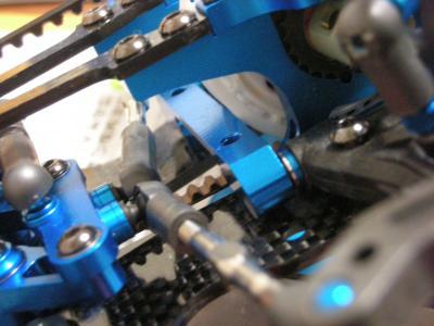 DSCN1716_convert_20111221165008.jpg