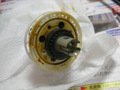 DSCN1729_convert_20111221165205.jpg