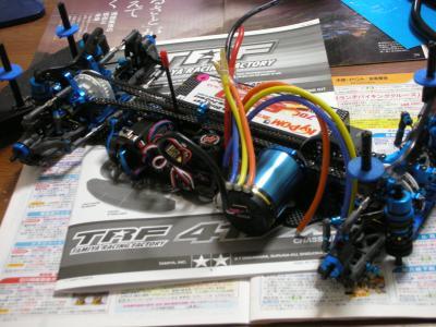 DSCN1737_convert_20111222174058.jpg