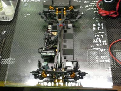 DSCN1806_convert_20120105175356.jpg