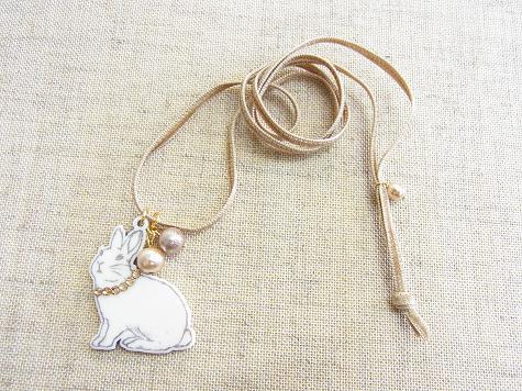 kiwaウサギ