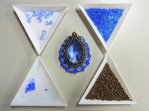 bluedrop1
