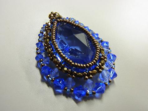 bluedrop3