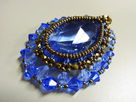 bluedrop4