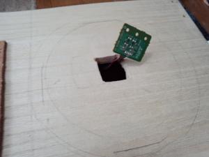 DSC_0091_convert_20130923015207.jpg