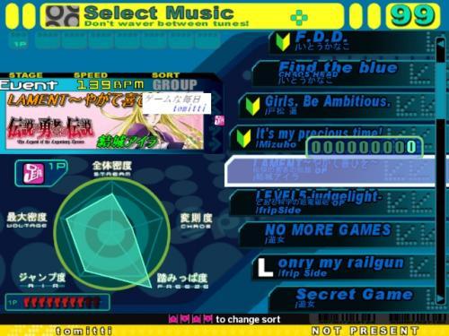 screen00028.jpg