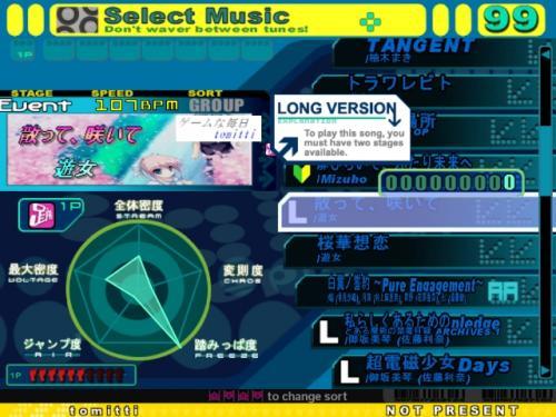 screen00032.jpg