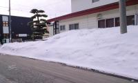 2012.4.8北海道