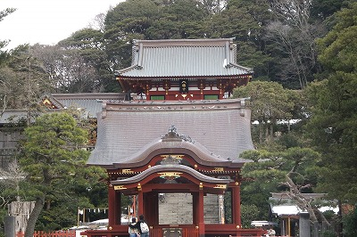 鎌倉2013 (5)