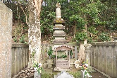 鎌倉2013 (60)