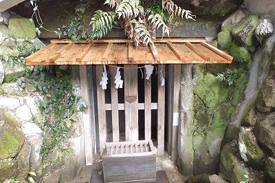 鎌倉2013 (68)