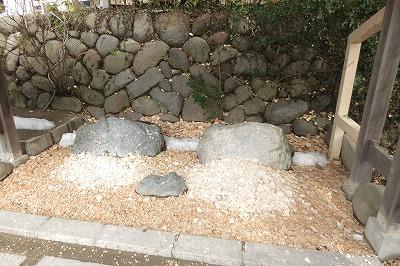 鎌倉2013 (78)