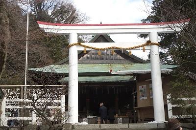 鎌倉2013 (79)