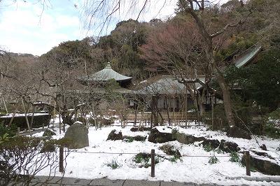 鎌倉2013 (80)