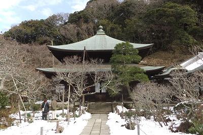 鎌倉2013 (84)