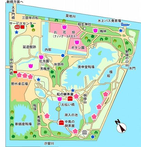map02801_110203[1]