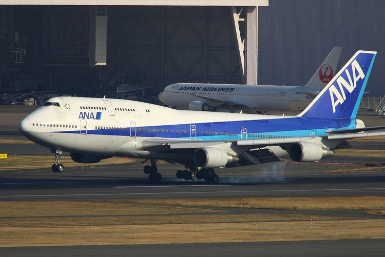 1401羽田空港① (177)FC2