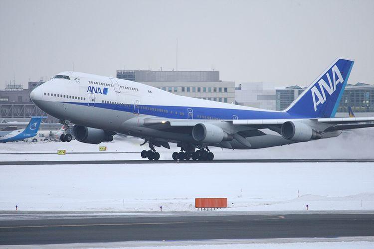 1402新千歳空港① (1350)FC2