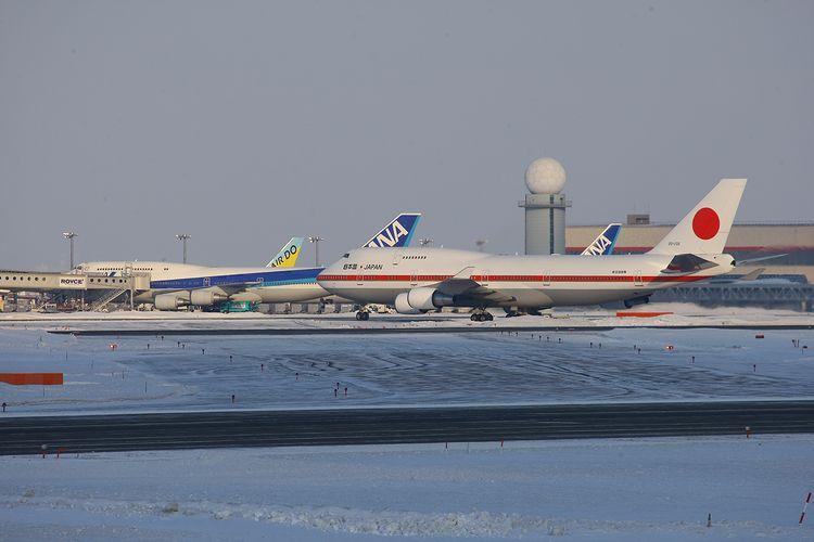 1401新千歳空港② (434)FC2
