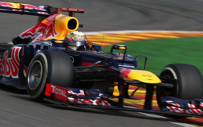 Sebastian+Vettel,+Red+Bull;2
