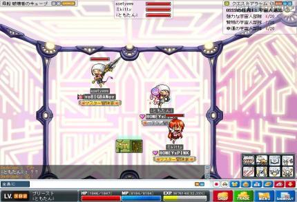 Maple101013_011010_convert_20101021135838.jpg
