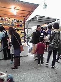 11-11-03_003_convert_20111104232807.jpg