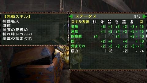 20110429230659_0.jpg