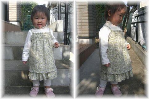 monita-kyami-1-1.jpg