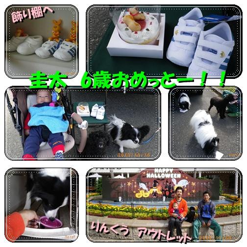 2010-10-16-02.jpg
