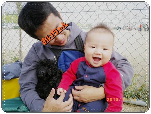 2010-10-16-03.jpg