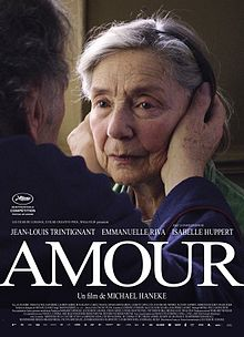 220px-Amour-poster-french.jpg