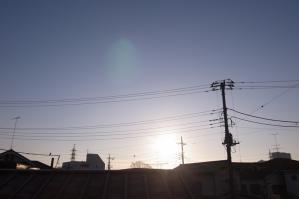 RIMG3476.jpg