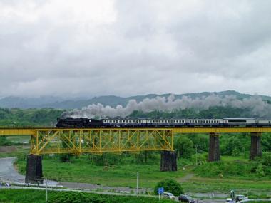 5-29一ノ戸川橋梁