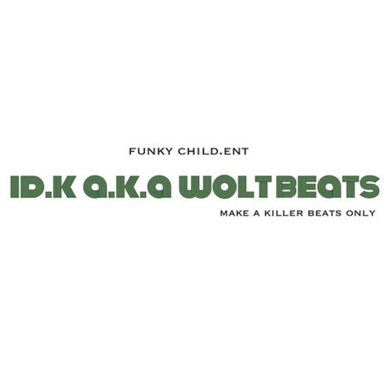 ID_K_WoltBeats.jpg