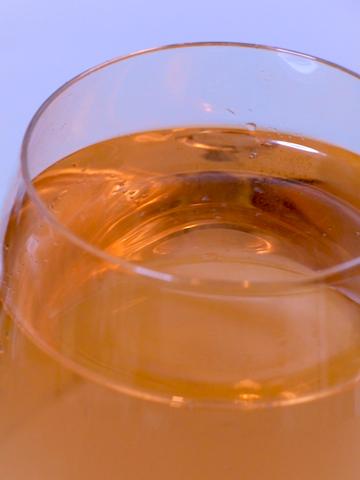plum liqueur09