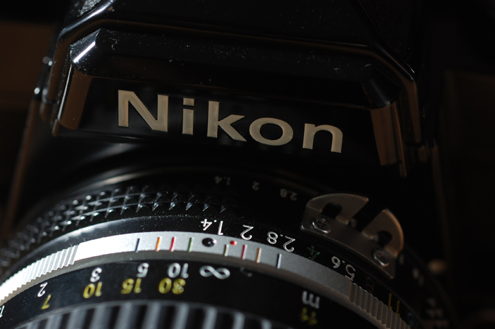 Nikon D40/Ai-Micro Nikkor55mm F2.8