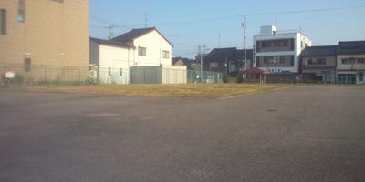 hiroba2_R.jpg