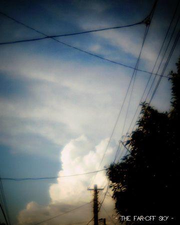 2011-09-11-01.jpg