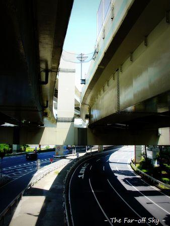 2011-09-18-02.jpg