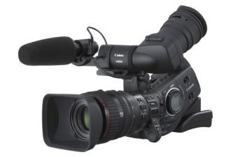 HD_camera.jpg