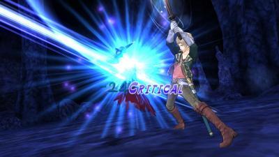 018_convert_20110530091001.jpg