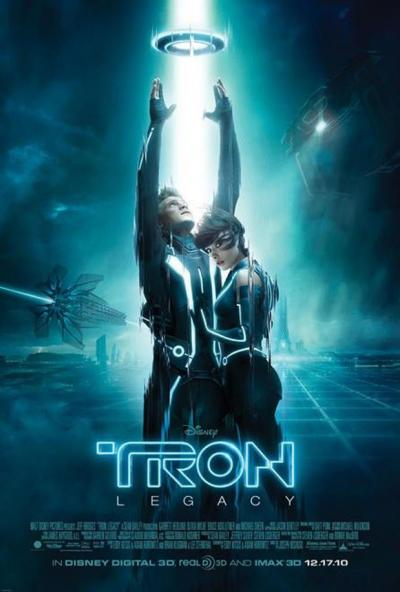 tron_legacy_poster-new_convert_20101229172913.jpg