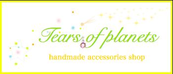top_logo_01