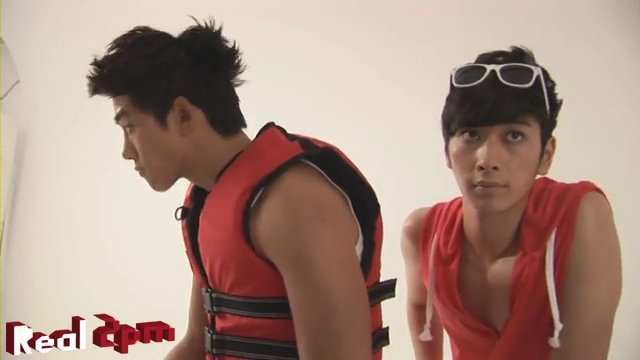 [Real 2PM] 2PM with cocacola.flv_000188421