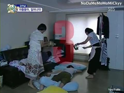 100815 2PM Part.1-6 Junsu Nichkhun Taecyeon Wooyoung Junho Chansung.flv_000324691