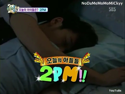 100815 2PM Part.1-6 Junsu Nichkhun Taecyeon Wooyoung Junho Chansung.flv_000121288