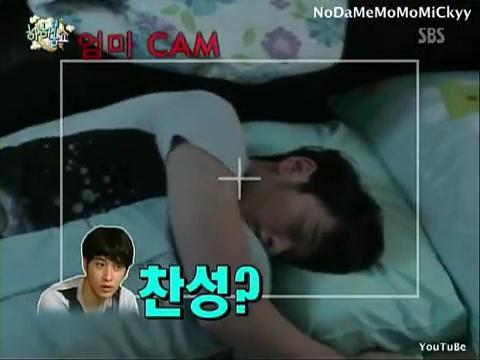 100815 2PM Part.1-6 Junsu Nichkhun Taecyeon Wooyoung Junho Chansung.flv_000113347